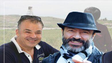 """صورة """"جيران"""".. فيلم سوري يجمع نجوم الثورة السورية في قصة فريدة تدور أحداثها في الشمال السوري!"""