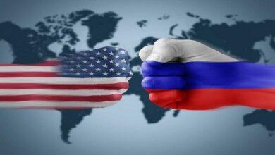 """صورة سجال أمريكي روسي حول تفسير القرار """"2254"""" والتواجد الأمريكي في سوريا.. وروسيا تصدر بياناً هاماً!"""