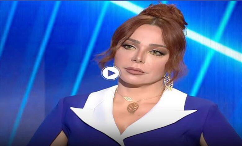سوزان نجم الدين بشار الأسد