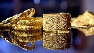 صورة عند شراء الذهب.. إليكم 7 طرق مضمونة لفحص القطع الذهبية تجنبكم الوقوع في الغش!