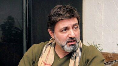 """صورة من داخل دمشق.. فراس إبراهيم ينتقد مسؤولاً حكومياً ويصفه بـ""""الحمار""""!"""