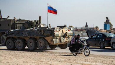 """صورة """"آخر الحلول السلمية"""".. مصدر روسي يكشـ.ـف عن مبادرة روسية جديدة لوقف التصـ.ـعيد في درعا.. إليكم بنودها!"""
