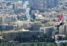 """صورة """"أرقام فلكية غير مسبوقة"""".. جنون أسعار إيجارات المنازل في سوريا"""