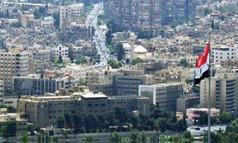 أسعار إيجارات المنازل في سوريا