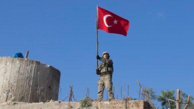 """صورة """"مـ.ـصير المناطق الآمنة"""".. الرئاسة التركية تكشـ.ـف أولويات تركيا في سوريا خلال المرحلة المقبلة!"""