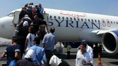 صورة مع ازدياد هجرة السوريين إلى الخارج.. مصادر توثق عدد المهاجرين والبلدان التي يقصدونها!