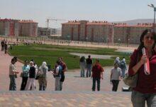 """صورة """"أرقام مفـ.ـاجئة"""".. تكلفة التعليم الجامعي تسجل أرقاماً قياسية في سوريا"""