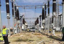 صورة انقطاع عام للكهرباء في عموم سوريا والنظام يبرر ويتحدث عن ساعات تقنين ستكون قاسية!