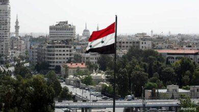 """صورة دكتور في جامعة دمشق يتحدث عن انتشار ظاهرة """"تجميد البويضات"""" في سوريا ويثير جدلاً واسعاً (فيديو)"""
