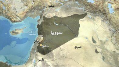 """صورة """"لتحديد مصير الملف السوري"""".. مباحثات ثلاثية رفيعة المستوى بين روسيا وأمريكا وإسرائيل بشأن سوريا"""