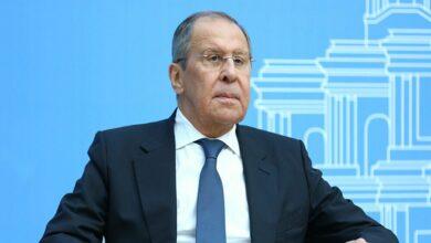 صورة لافروف يدلي بتصريحات هامة بشأن اتفاق إدلب ويعلن عن خط أحمر لن تسمح روسيا بتجاوزه في سوريا