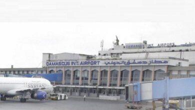 صورة أول تعليق رسمي من النظام حول القصص التي رواها مسافرون بشأن ما يحـ.ـدث داخل مطار دمشق الدولي!