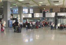 صورة حركة هجرة غير مسبوقة من سوريا إلى الخارج ومصدر محلي يكشـ.ـف التفاصيل!