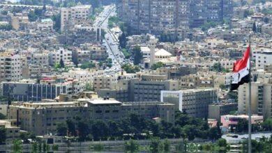 صورة أجرة المنزل تعادل ثمنه قبل 8 سنوات.. أرقام فلكية تسجلها أسعار المنازل وإيجاراتها في سوريا