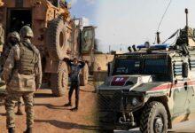 صورة صحيفة روسية تتحدث عن تطورات هـ.ـامة بشأن الأوضاع الميدانية في الشمال السوري!