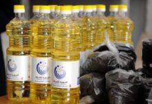 صورة الزيت في سوريا الأغلى عالمياً.. سعر الليتر يصل إلى أرقام قياسية وشخصان فقط مسموح لهما الاستيراد!