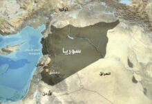 صورة بشكل مفـ.ـاجئ.. الإعلان عن خطة أمريكية جديدة من 4 نقاط بشأن سوريا واجتماع ثلاثي أمريكي روسي إسرائيلي!