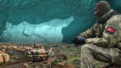 صورة موقع أمريكي يتحدث عن خيارات مفتوحة أمام تركيا شمال سوريا ويكشـ.ـف عن تنازلات ستقدمها روسيا!