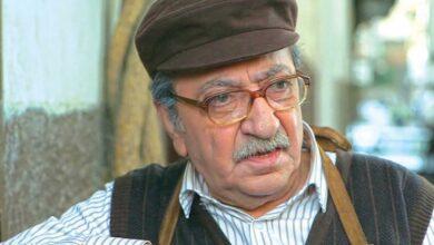 صورة دريد لحام يتحدث عن مناصب سياسية عرضت عليه ويقر بتراجع مستوى الأفلام السينمائية في سوريا