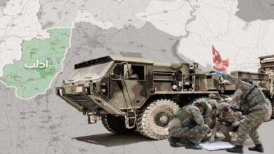 """صورة """"تطورات لافتة"""".. روسيا تقدم عرضاً جديداً لتركيا لتفادي العملية العسكرية المحتملة شمال سوريا.. إليكم تفاصيله!"""