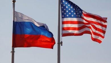 """صورة """"وصفت بالمفيدة"""".. بشكل مفـ.ـاجئ جولة مباحثات بين روسيا وأمريكا في موسكو.. إليكم تفاصيلها"""