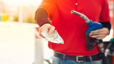 """صورة """"توفير يصل إلى نصف المصروف"""".. 6 نصائح ذهبية ستساعدكم على تخفيض استهلاك سيارتكم للوقود!"""